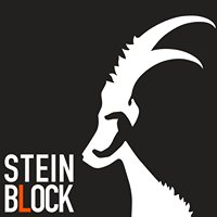Steinblock