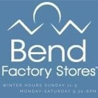Bend Factory Stores