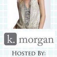 K. Morgan Boutique