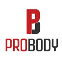 ProBody Solutions