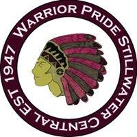 Stillwater Central School District