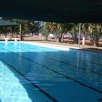 Aitkenvale Swim School