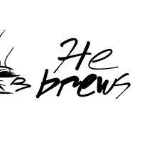 HeBrews Cafe - The Brew