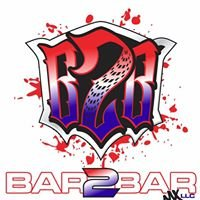 Bar 2 Bar MX