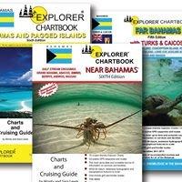 Explorer Chartbooks