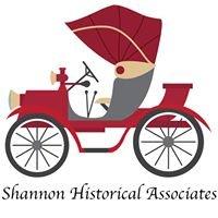Shannon Historical Associates