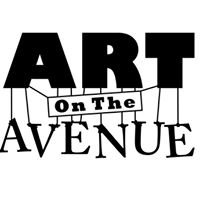 Art on the Avenue