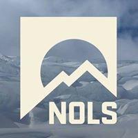 NOLS Alaska