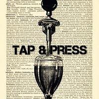 Tap & Press