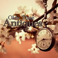 Olde Time Antiques