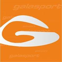 Galasport International