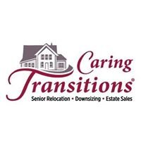 Caring Transitions La Jolla Serving San Diego County