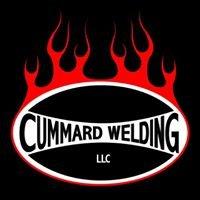 Cummard Welding LLC