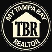 My Tampa Bay Realtor - Sean Barber