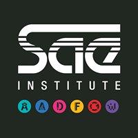 SAE Institute Vancouver