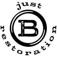 just B restoration