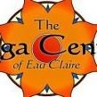 The Yoga Center of Eau Claire