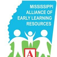 Mississippi Alliance of Early Learning Resources