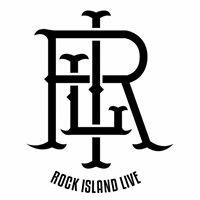 Rock Island Live
