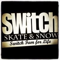 Switch Skate & Snow