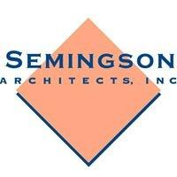Semingson Architects Inc.