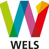 Wels Info