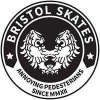 Bristol Skates