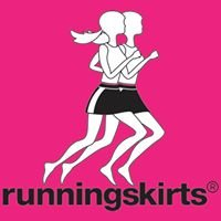 RunningSkirts San Diego
