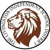 Livingston Independent School District