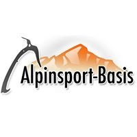Alpinsport Basis GmbH
