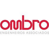 OMBRO - Engenheiros Associados