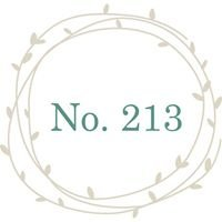 No. 213