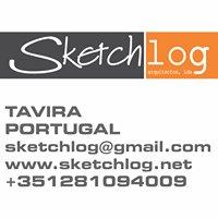 Sketchlog, Arquitectos Lda