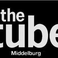 The Tube Middelburg