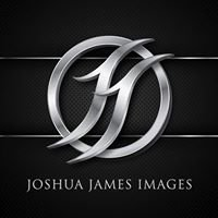Joshua James Images