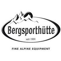 Bergsporthütte Augsburg