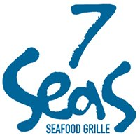 7 Seas Seafood Grille