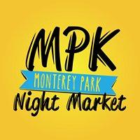 MPK Night Market