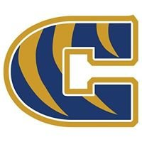 Cohoes City School District