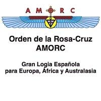 Antigua y Mística Orden Rosacruz (AMORC)