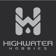 Highwater Hobbies