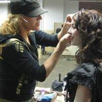 Jen Williams Make-up Artistry
