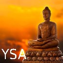 Yoga Studio of Austin