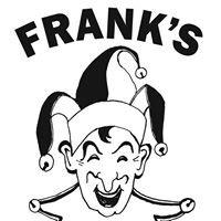 Frank 's Good Stuff