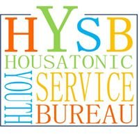 Housatonic Youth Service Bureau
