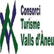 Valls D'Àneu