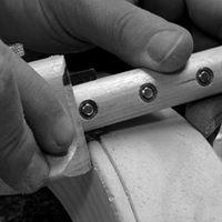 DelMar WoodCraft