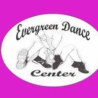 Evergreen Dance Center