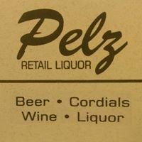 Pelz Retail Liquor