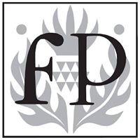 Ferguson-Phillips